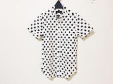 マーブルズのシャツ