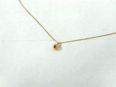 イロンデールのネックレス