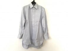 イードアンドレベンスクロフトのシャツ
