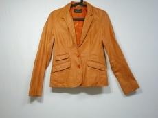 ベネデッタノヴィのジャケット