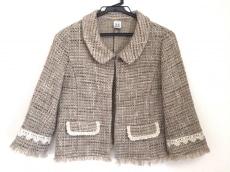 メイブックのジャケット