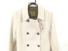 ルカのコート