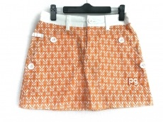 PEARLY GATES(パーリーゲイツ)/スカート
