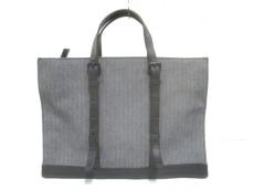TAKEOKIKUCHI(タケオキクチ)のトートバッグ