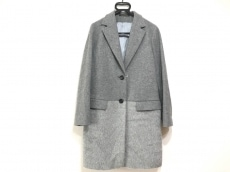 グリニッチアベニューのコート