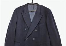 ギーブス&ホークスのコート