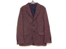 エムピーマッシモピオンボのジャケット