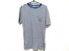 アルモーリュクスのTシャツ
