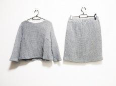 23区(ニジュウサンク)/スカートセットアップ