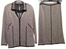 ESCADA(エスカーダ)/スカートスーツ
