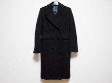 クローディーピエルロのコート