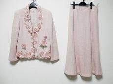 ROSSO(ロッソ)/スカートスーツ