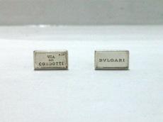 BVLGARI(ブルガリ)/その他アクセサリー