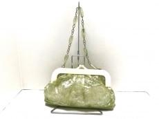 コンテッサのショルダーバッグ