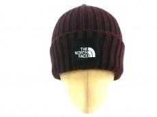 THE NORTH FACE(ノースフェイス)/帽子