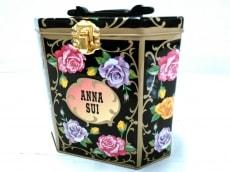 ANNA SUI(アナスイ)/小物