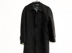 ロンナーのコート