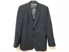 エーエーアールヨウジヤマモトのジャケット
