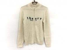 theory(セオリー)/パーカー