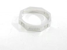 GUCCI(グッチ)/リング