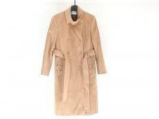 カンサイヤマモトオムのコート