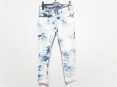 DOUBLE STANDARD CLOTHING(ダブルスタンダードクロージング)のジーンズ