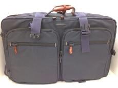 ACEGENE(エースジーン)のその他バッグ