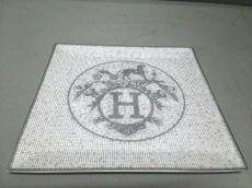 HERMES(エルメス)のモザイクヴァンキャトル