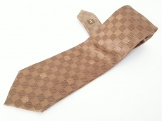 LOUIS VUITTON(ルイヴィトン)/ネクタイ