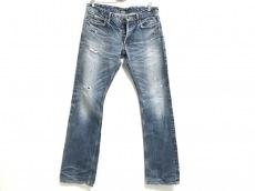 ripvanwinkle(リップヴァンウィンクル)のジーンズ