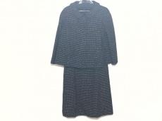 JUNKO SHIMADA(ジュンコシマダ)のワンピーススーツ