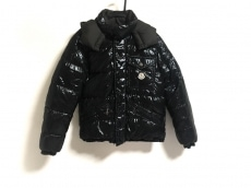 MONCLER(モンクレール)のALFRED