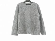 Leilian(レリアン)/セーター
