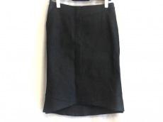 BALENCIAGA(バレンシアガ)/スカート