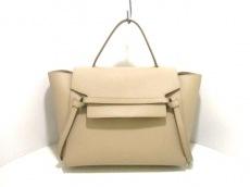 CELINE(セリーヌ)のベルトバッグ