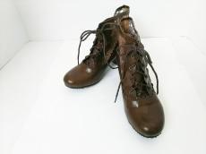 axes femme(アクシーズファム)/ブーツ