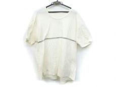 Papas(パパス)のTシャツ