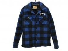 マーブルズのジャケット