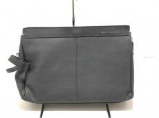 エドクルーガーのセカンドバッグ