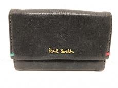 PaulSmith(ポールスミス)のカードケース