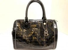 ボニアのハンドバッグ