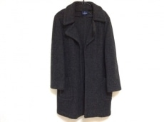 カサンドレのコート