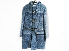 ウミットベナンのコート