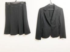 CLEAR IMPRESSION(クリアインプレッション)/スカートスーツ