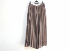 トゥデイフルのスカート