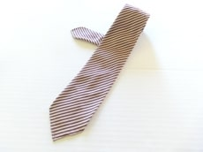 TIE YOUR TIE(タイユアタイ)のネクタイ