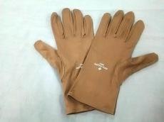 PATEK PHILIPPE(パテックフィリップ)の手袋
