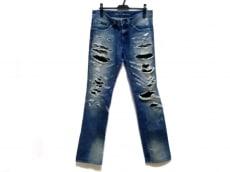 ウィン&サンズのジーンズ