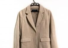 マーキュリーリュクスのコート