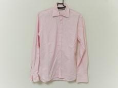 ピオンボのシャツ